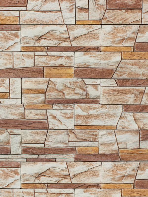 Искусственный камень Инверно 340-20