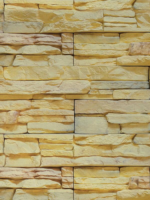 Искусственный Камень Дигория 1-06-04