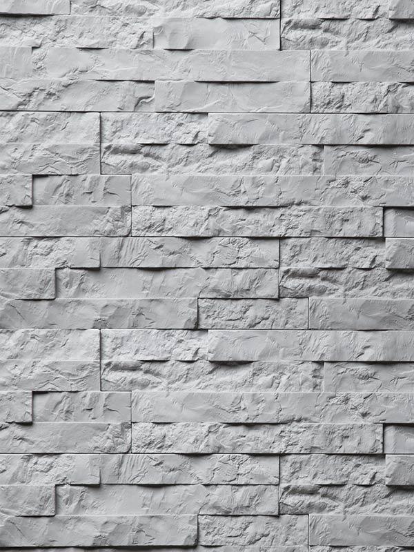 Гипсовый камень Шанхай А14.30