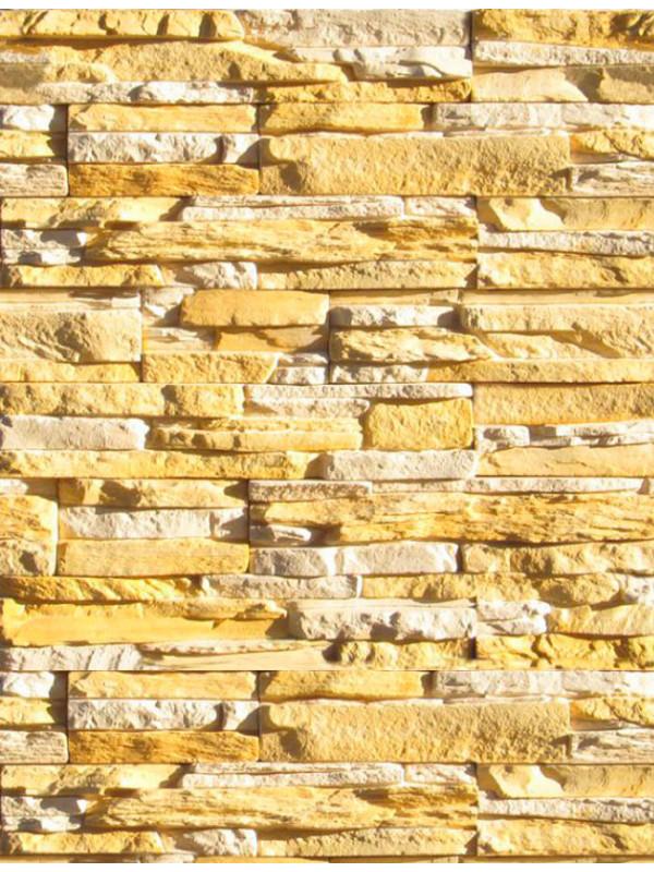 Декоративный камень Скала 10 007