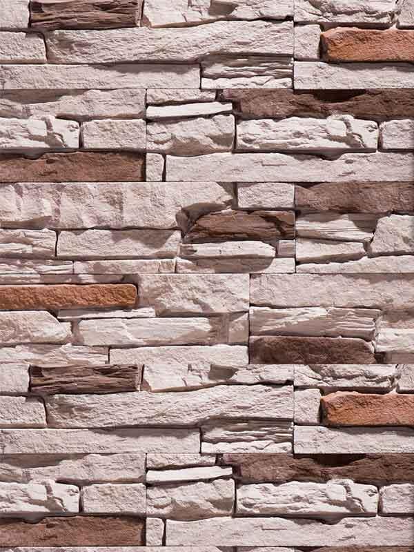 Декоративный камень Верона 070