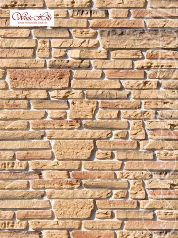 Декоративный камень Лаутер 520-50