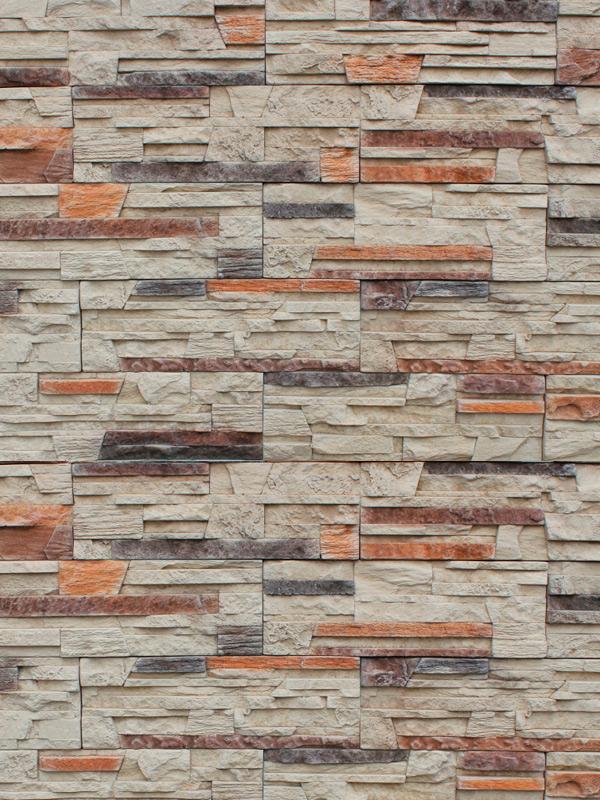 Декоративный камень Инверно 350-70