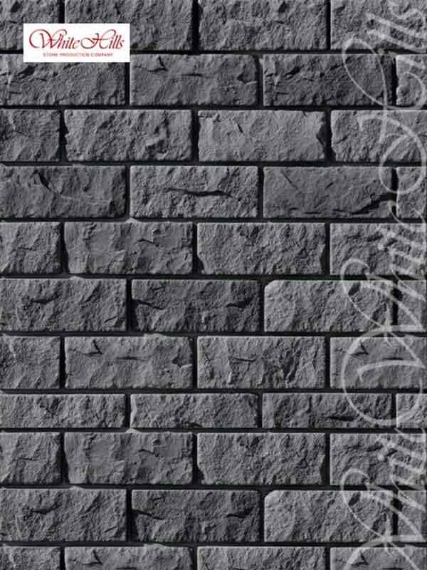 Искусственный Камень Йоркшир 409-80