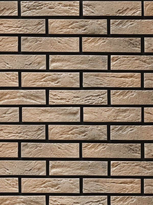 Декоративная плитка Лофт 1611