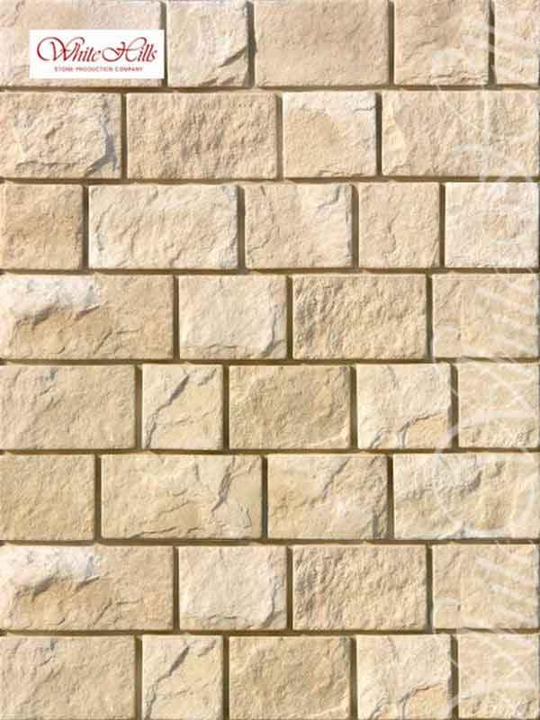 Декоративный камень Шинон 410-10