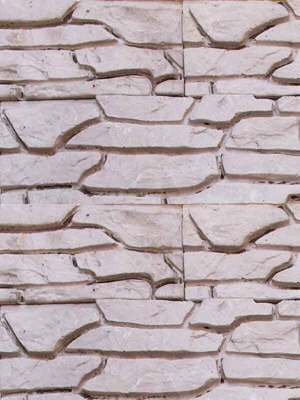 Декоративный камень Касавага Пласт 504