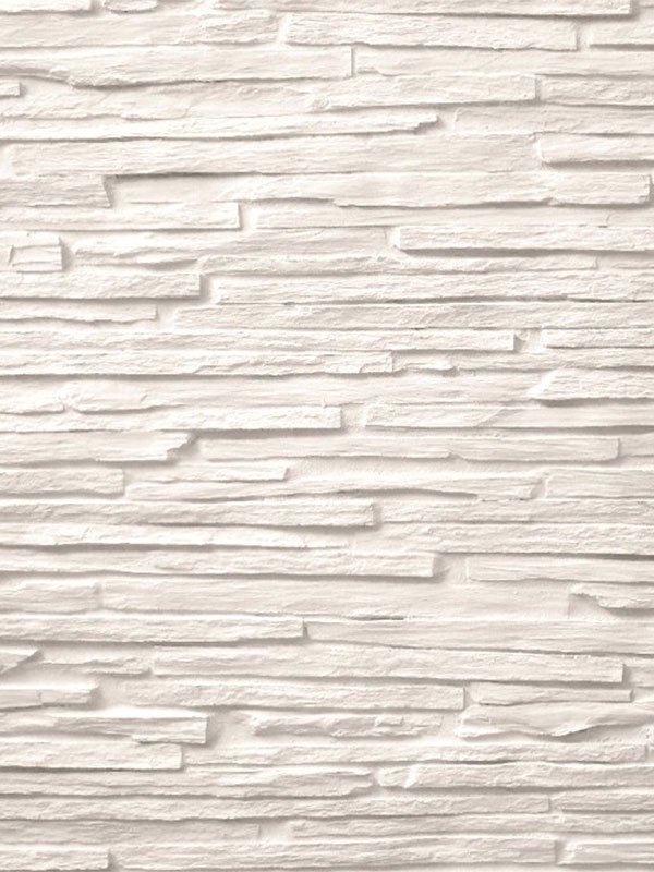 Стеновая панель под камень Cabrera Offwite