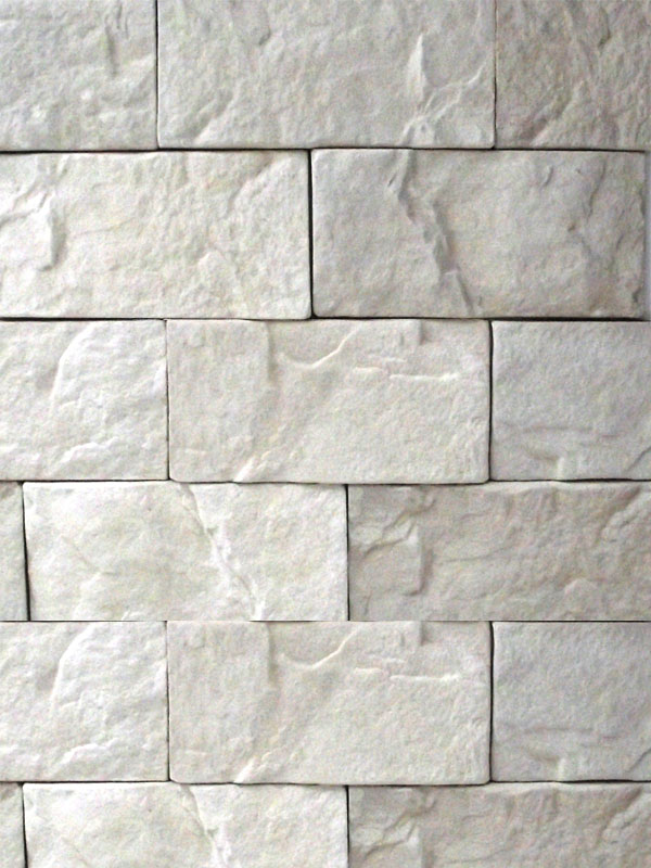 Декоративный кирпич старинный камень 0801