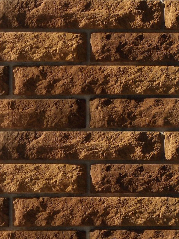 Декоративный камень Вавилон 908