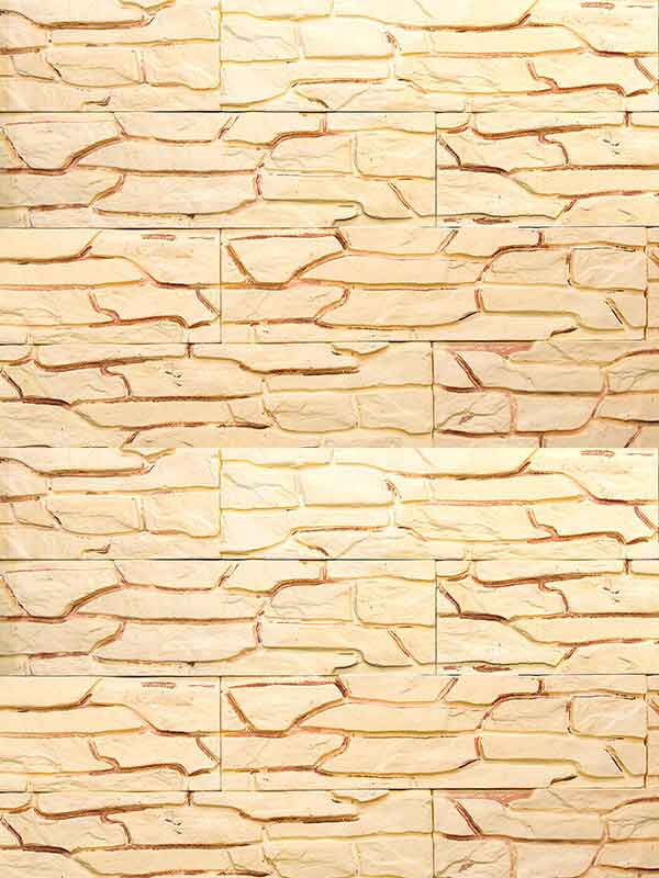 Искусственный камень Касавага Пласт 502