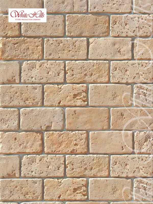 Декоративный камень Шербон 481-20