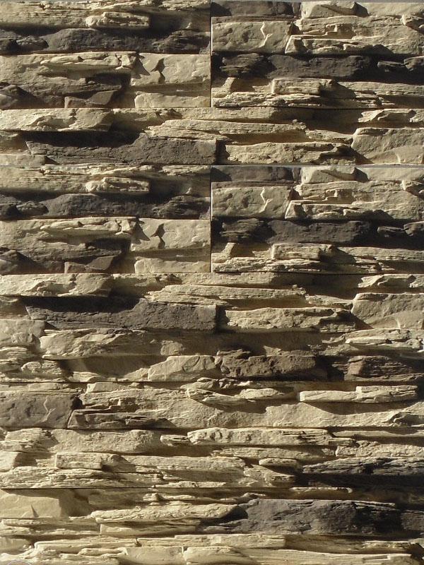 Искусственный камень Да Винчи 605