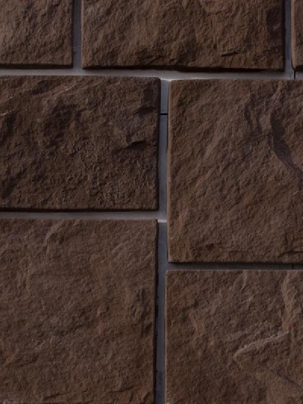 Искусственный камень Готика 07-08