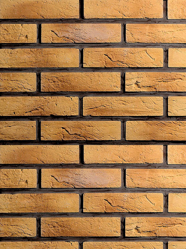 Декоративная плитка Лофт 15-05