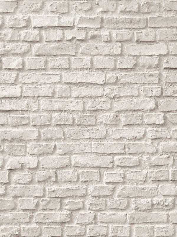 Стеновая панель под кирпич Loft Brick Offwhite