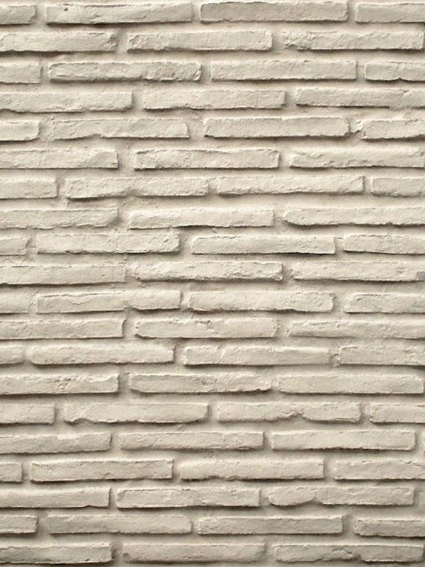 Стеновая панель под кирпич Old Brick Sandy