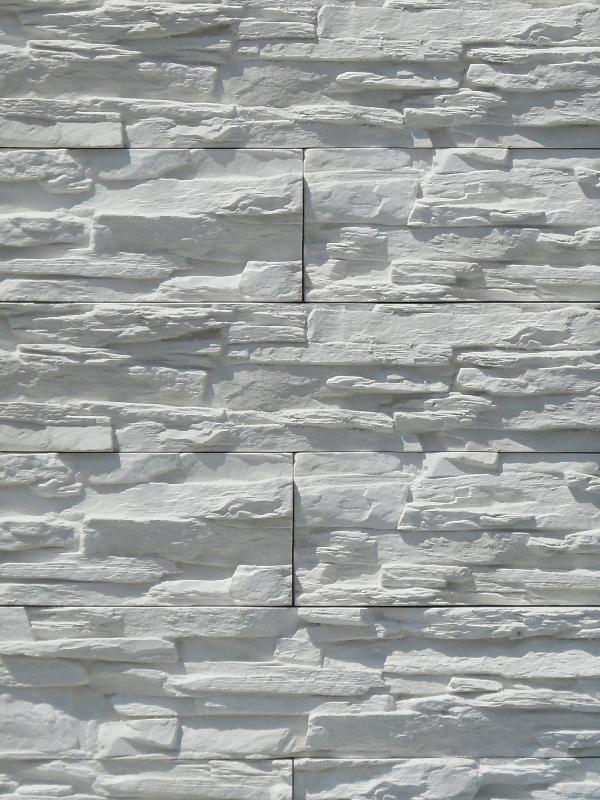 Искусственный камень Да Винчи 600