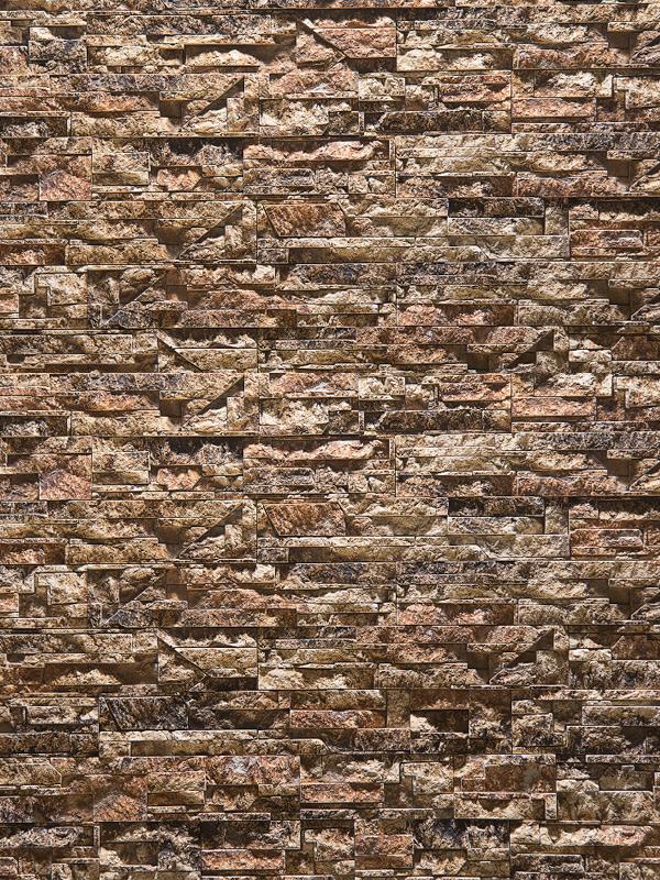 Искусственный камень Крит Каролина 2