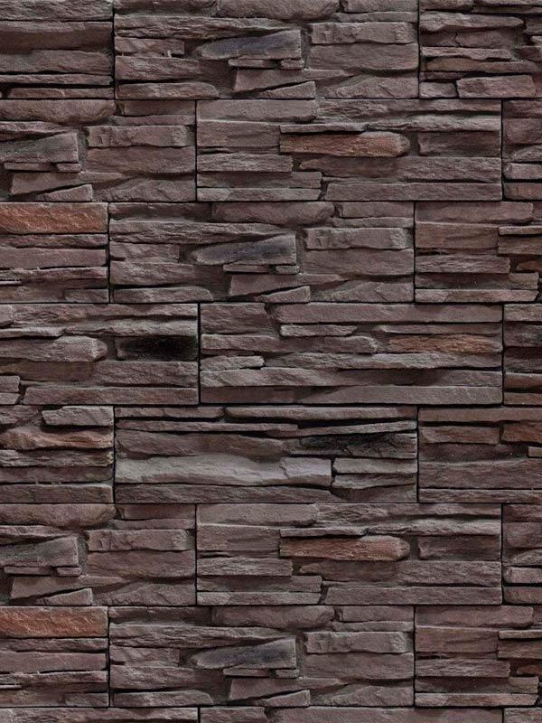 Искусственный камень Рустик 1409