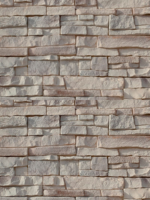 Декоративный камень Колорадо 00-19