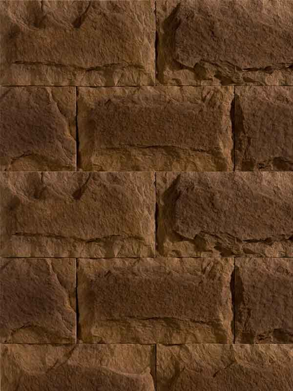Декоративный камень Турин 380
