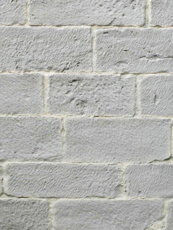 Стеновая панель под камень Ashlar Chic Gray