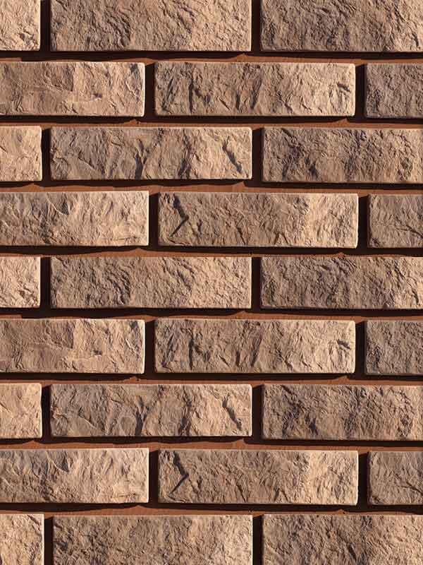 Искусственный камень Неаполь 350