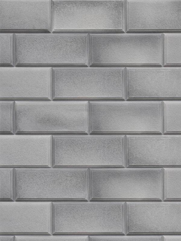 Декоративный камень Пальмира 023
