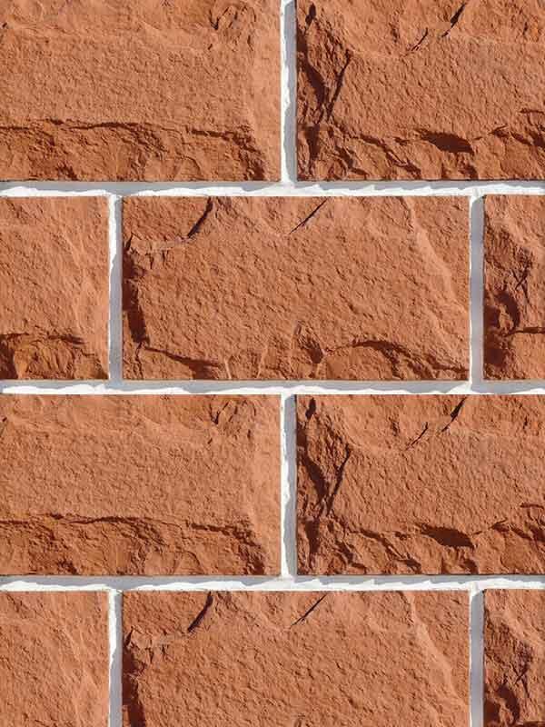 Декоративный камень Турин 441