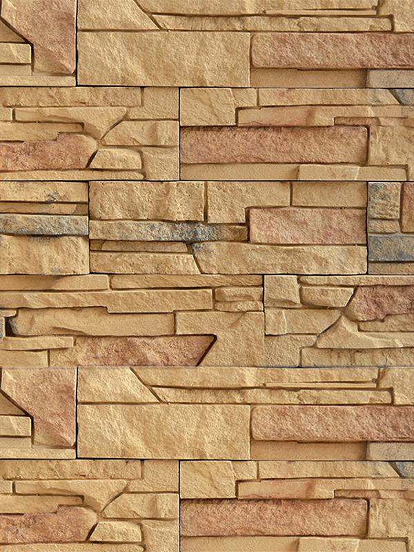 Искусственный Камень Даллакора 1-08-04