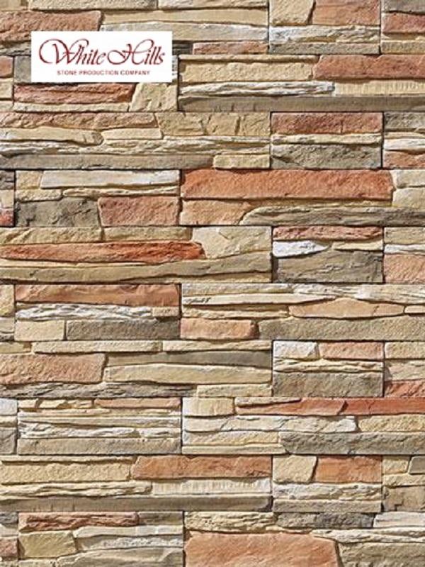 Искусственный камень Зендлэнд 240-50