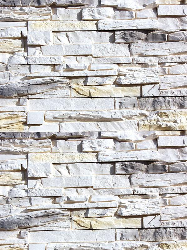 Декоративный камень Утес 1005a