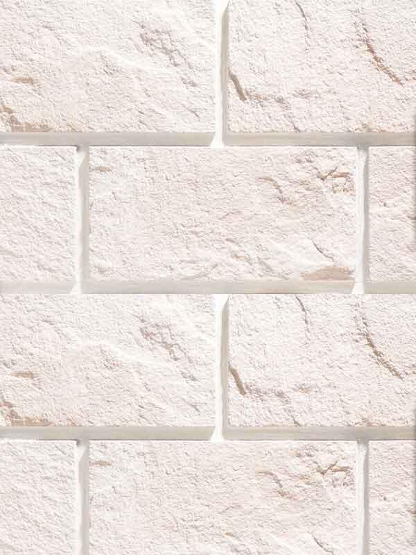 Декоративный камень Палермо 405