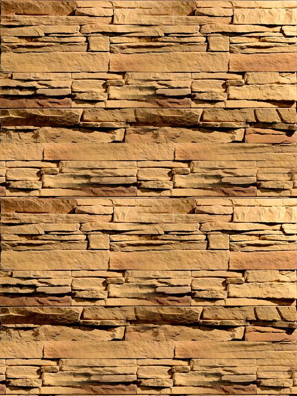 Искусственный камень Вислер 15-05