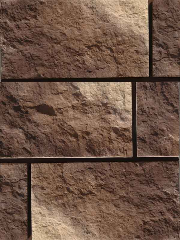 Искусственный камень Милан 320