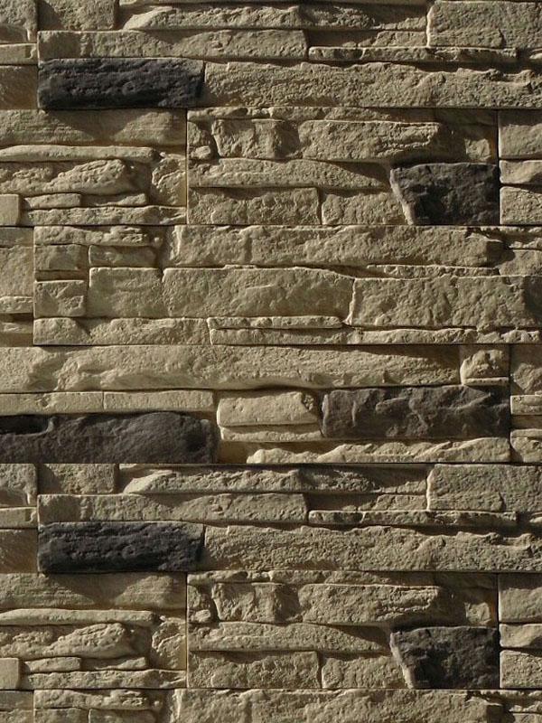 Декоративный камень Каталония 1301