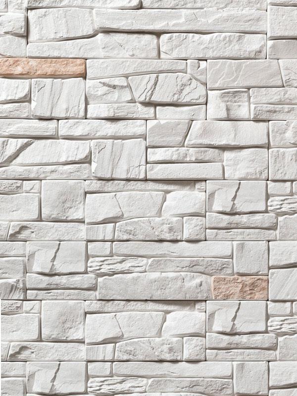 Искусственный камень Валенсия 405-2