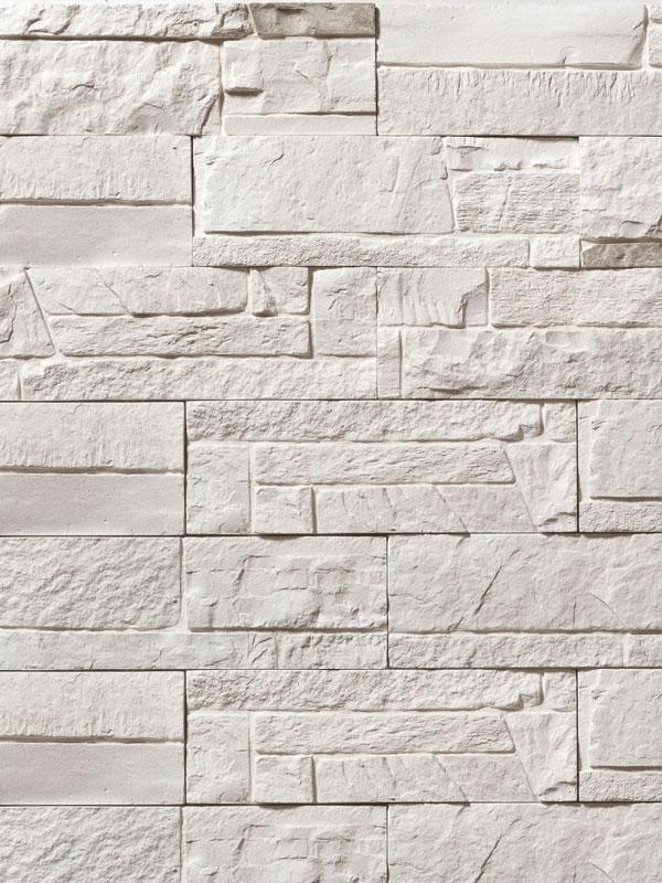 Декоративный камень Толедо 479-1