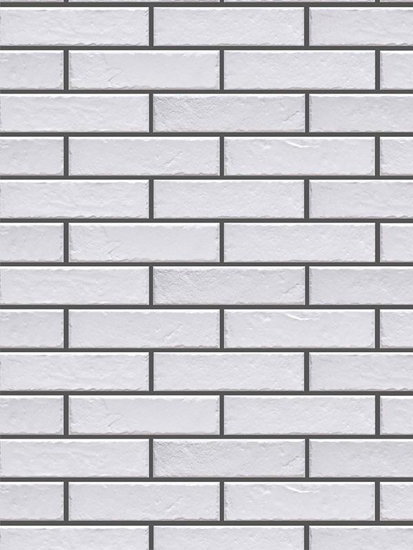 Клинкерная плитка Cerrad Foggia Bianco 245х65х8мм