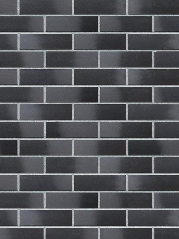 Клинкерная плитка Black diamond (33)