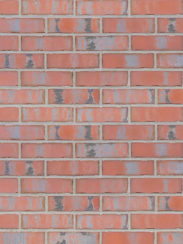Клинкерная плитка Wall street (HF37)