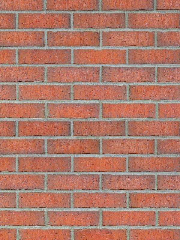 Клинкерная плитка Brick tower (HF03)