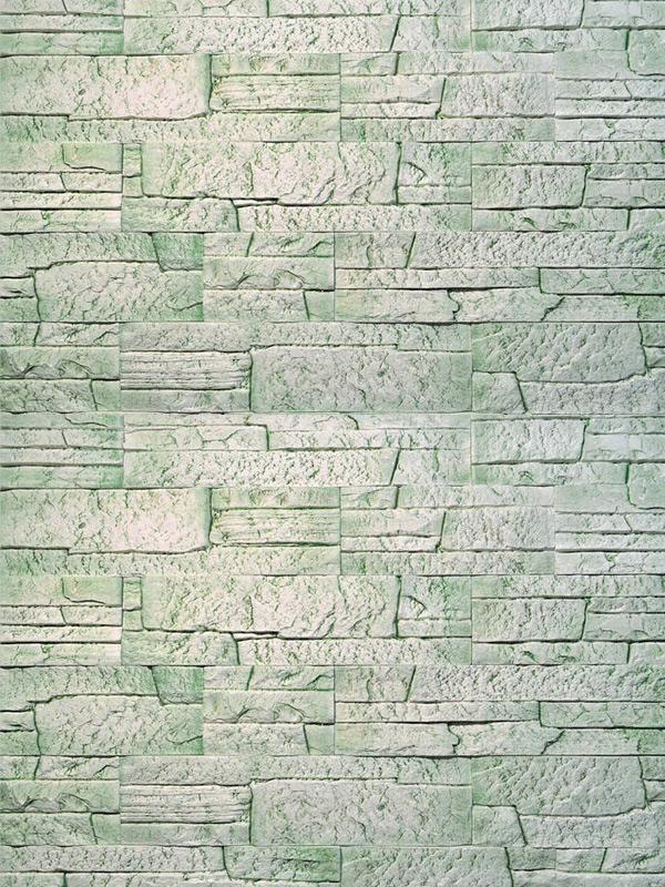 Гипсовая плитка Сланец классический Дублин