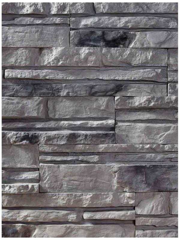 Искусственный камень Provans-4