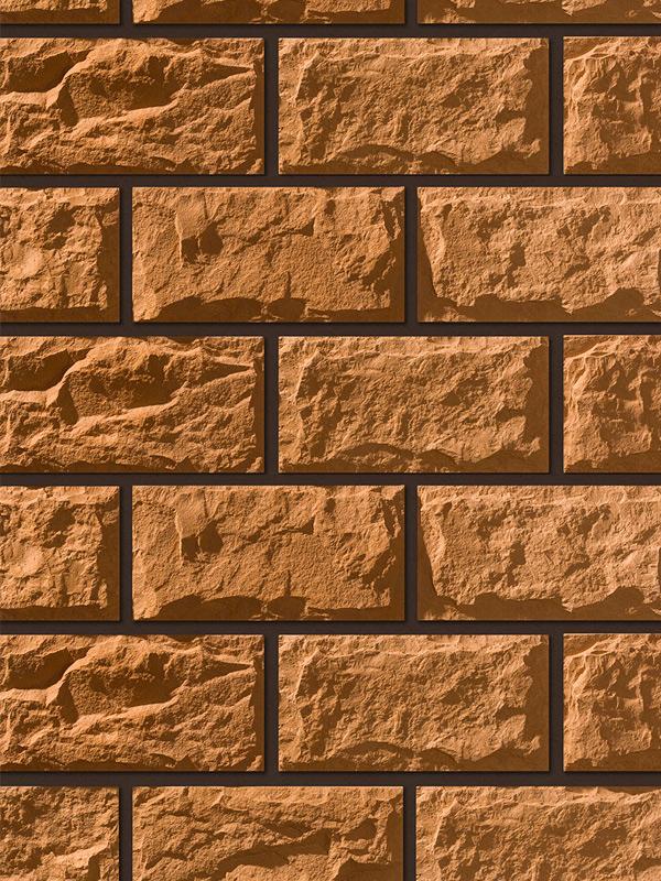 Искусственный камень Бретань 945