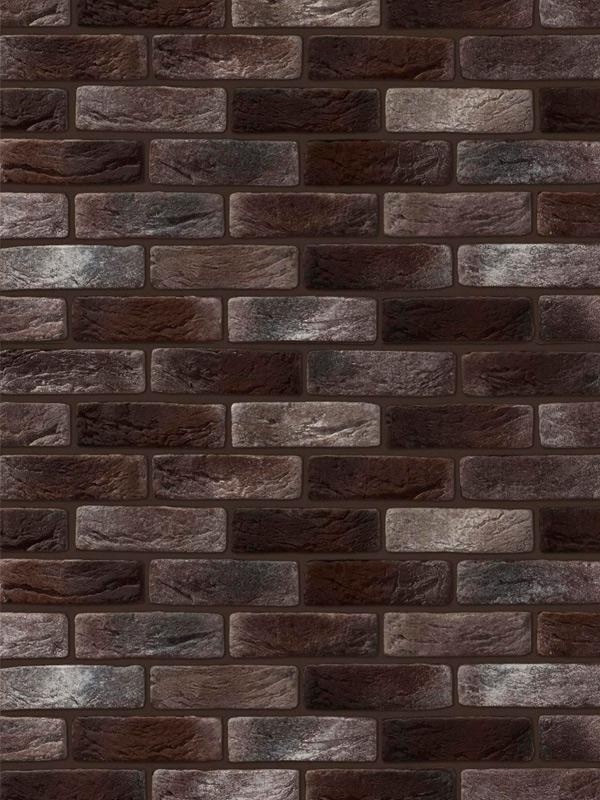 Декоративный кирпич Руан 465