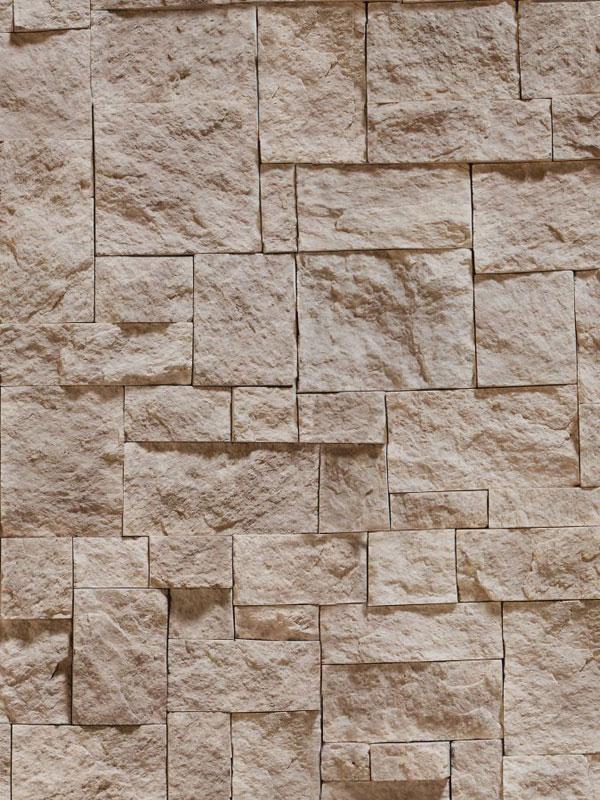 Декоративный камень Турин 061