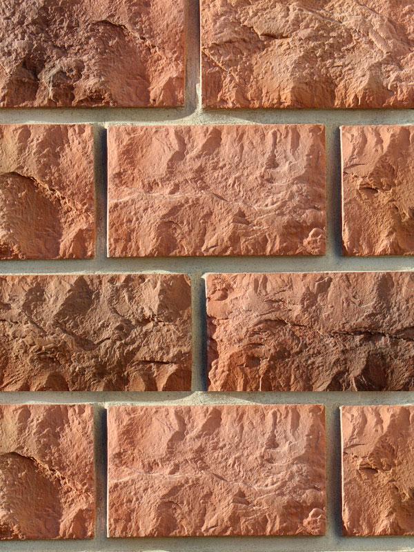 Искусственный камень Древний Рим 010