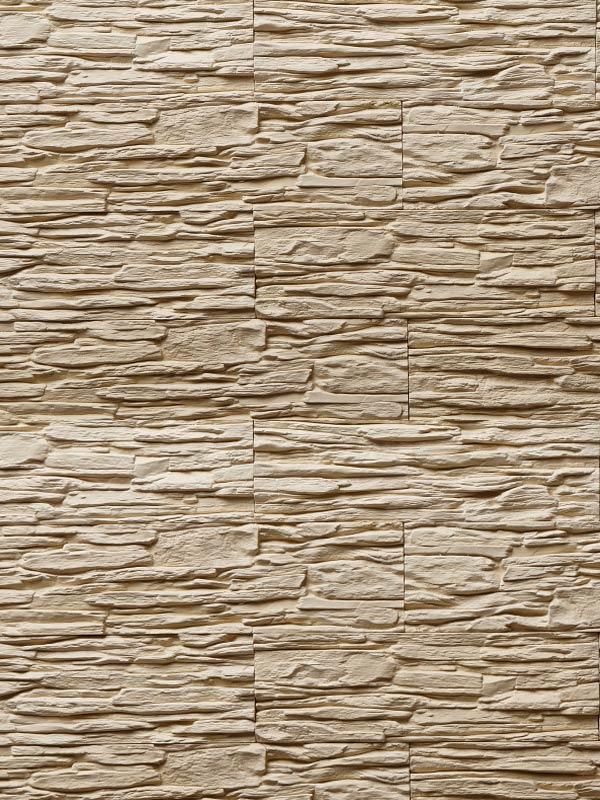 Декоративный камень Сахара 04П1